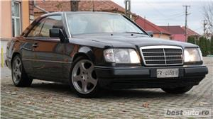 Mercedes-benz Clasa E E 200 - imagine 2