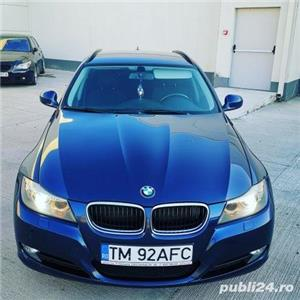 Vand/schimb Bmw Seria 3! - imagine 7