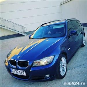Vand/schimb Bmw Seria 3! - imagine 6