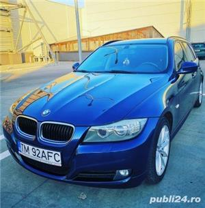 Vand/schimb Bmw Seria 3! - imagine 3