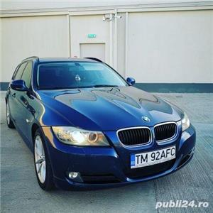 Vand/schimb Bmw Seria 3! - imagine 4