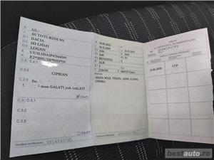 Dacia Logan 2012 - Euro 5! - imagine 9