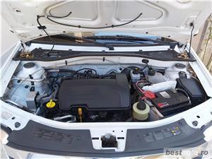 Dacia Logan 2012 - Euro 5! - imagine 8