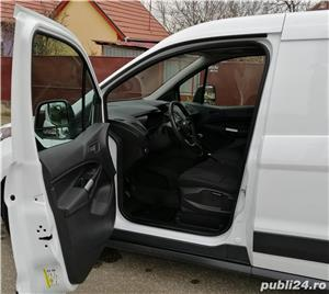 Ford Transit Connect - imagine 6