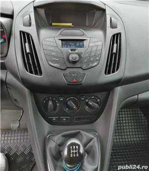 Ford Transit Connect - imagine 5