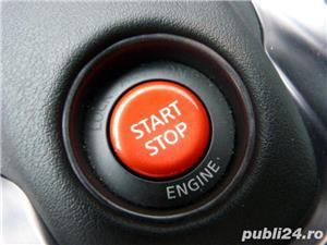 Nissan GT-R - imagine 2