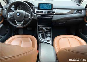 Bmw Seria 2 - imagine 8