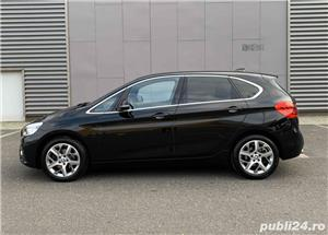 Bmw Seria 2 - imagine 10