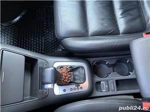 VW Tiguan 2.0TDI/140CP DSG 4x4 - imagine 10