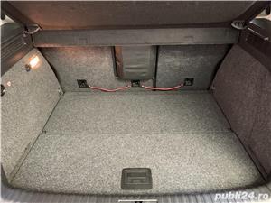 VW Tiguan 2.0TDI/140CP DSG 4x4 - imagine 11