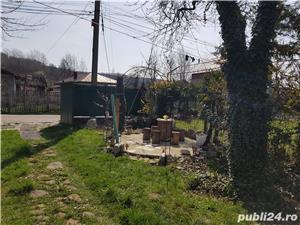 Casa de vanzare Varbilau Prahova - imagine 7