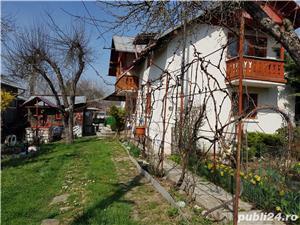 Casa de vanzare Varbilau Prahova - imagine 1