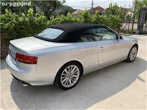 Audi A5 - imagine 7