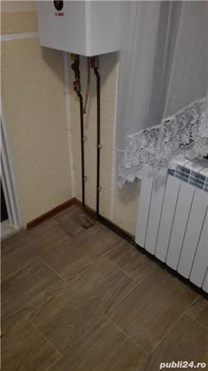 Casa de vacanta Bucovina  - imagine 4