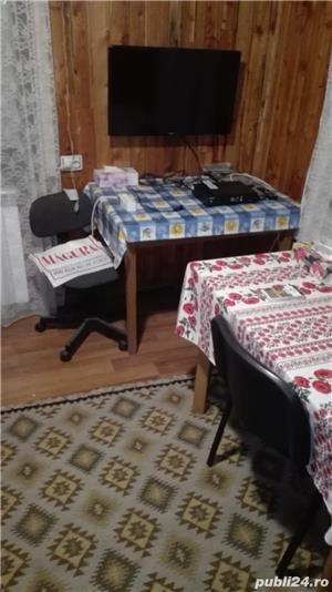 Casa de vacanta Bucovina  - imagine 7