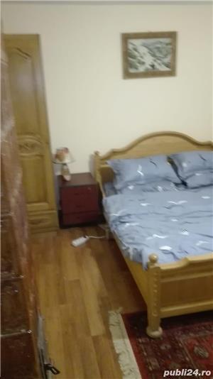 Casa de vacanta Bucovina  - imagine 8