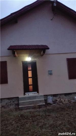 Casa de vacanta Bucovina  - imagine 11