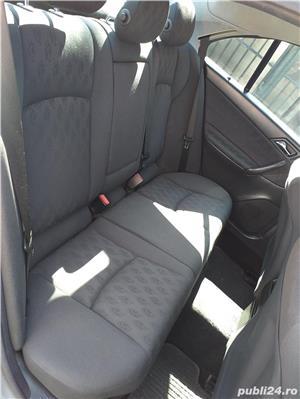 VAND SAU SCHIMB Mercedes-benz Clasa  C 200 - imagine 7