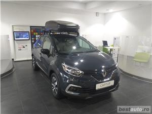 Renault Captur - imagine 2