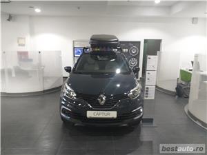 Renault Captur - imagine 1