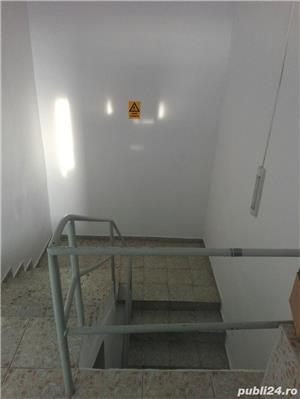 Sp.birouri sau productie125mp,zona Granit,Socola - imagine 7