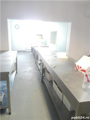 Sp.birouri sau productie125mp,zona Granit,Socola - imagine 3