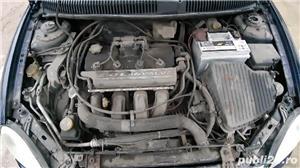 Chrysler neon - imagine 8