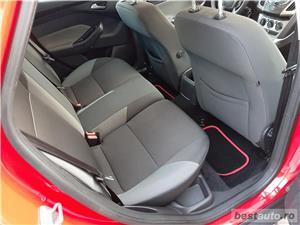 Focus Hatchback 2.0 TDCI 140CP Euro 5 Nr Toll - imagine 5