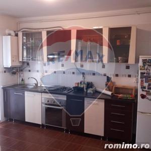 Apartament cu 3 camere si 2 parcari in Buna Ziua FARA comision - imagine 3