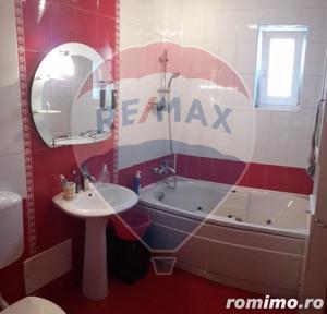 Apartament cu 3 camere si 2 parcari in Buna Ziua FARA comision - imagine 5