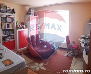 Apartament cu 3 camere si 2 parcari in Buna Ziua FARA comision - imagine 6