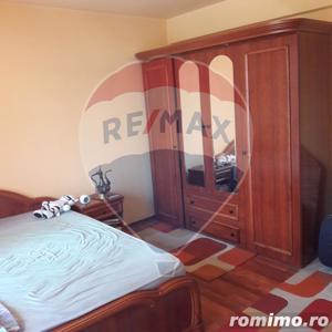 Apartament cu 3 camere si 2 parcari in Buna Ziua FARA comision - imagine 4