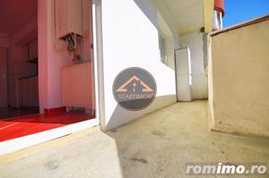 Startimob - Inchiriez apartament mobilat Racadau - imagine 10