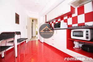 Startimob - Inchiriez apartament mobilat Racadau - imagine 9