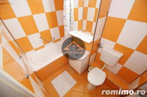 Startimob - Inchiriez apartament mobilat Racadau - imagine 6