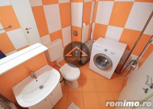 Startimob - Inchiriez apartament mobilat Racadau - imagine 7