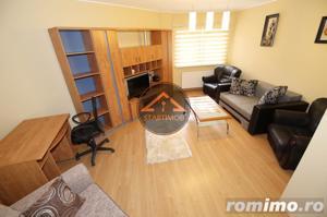 Startimob - Inchiriez apartament mobilat Racadau - imagine 20
