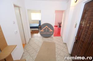 Startimob - Inchiriez apartament mobilat Racadau - imagine 14