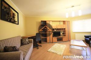 Startimob - Inchiriez apartament mobilat Racadau - imagine 18