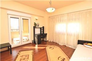 Oferta Inchiriere Apartament 3 Camere Orhideea Gardens - imagine 4