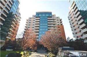 Oferta Inchiriere Apartament 3 Camere Orhideea Gardens - imagine 10