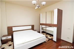 Oferta Inchiriere Apartament 3 Camere Orhideea Gardens - imagine 7