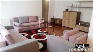 Herastrau - Virgil Madgearu, apartament 2 camere mobilat - imagine 3