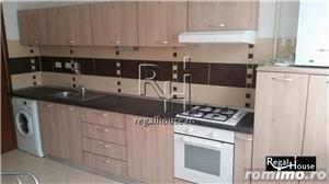 Herastrau - Virgil Madgearu, apartament 2 camere mobilat - imagine 4