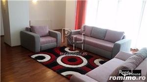 Herastrau - Virgil Madgearu, apartament 2 camere mobilat - imagine 1