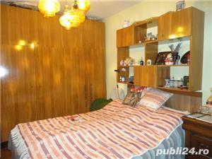 Zona Big - De vanzare apartament cu 2 camere,etaj 4 - imagine 1