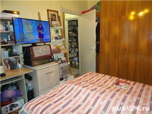 Zona Big - De vanzare apartament cu 2 camere,etaj 4 - imagine 10