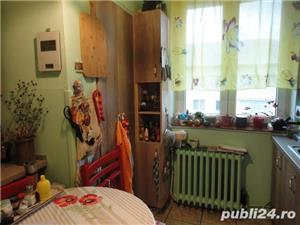 Zona Big - De vanzare apartament cu 2 camere,etaj 4 - imagine 6
