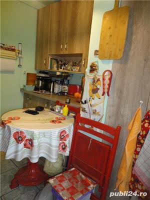 Zona Big - De vanzare apartament cu 2 camere,etaj 4 - imagine 4