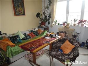 Zona Big - De vanzare apartament cu 2 camere,etaj 4 - imagine 8